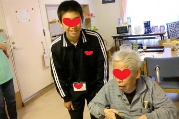 トライやる お誕生日4.jpg