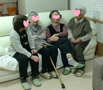 井戸端会議.jpg