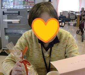 4月のお誕生日会3.jpg