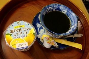 BD6お菓子.jpg