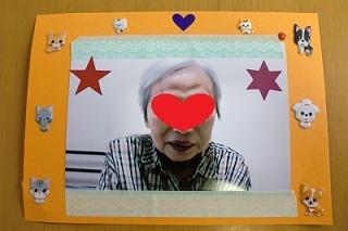 BDカード3.jpg