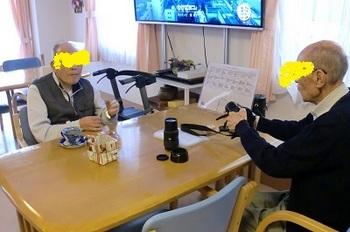 カメラの会.jpg