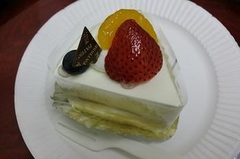 敬老-3.jpg