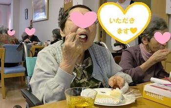 敬老-6.jpg