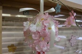 玄関の桜2.jpg