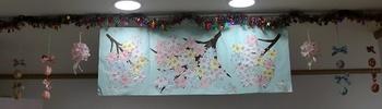玄関飾り3月.jpg